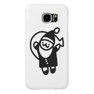Xmas Samsung Galaxy S6 Case