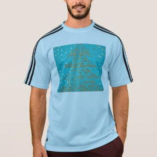 Xmas Season T-Shirt