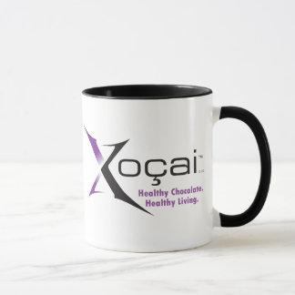 Xocai Mug
