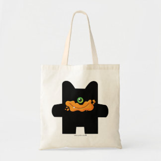 Xoddo Blaxx Tote Bags
