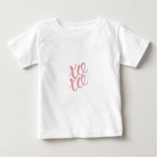 xoxo baby T-Shirt