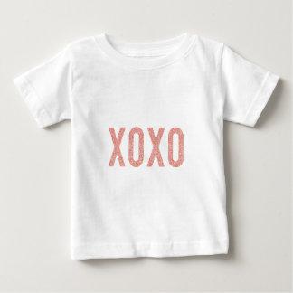 XOXO TSHIRTS