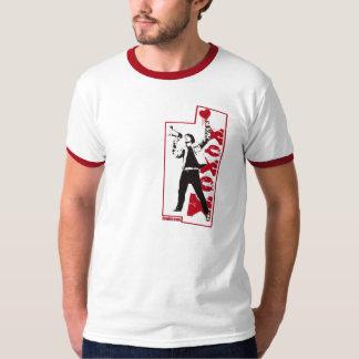 xoxox t shirts
