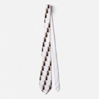 Xpectra2000 Tie