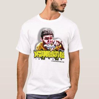XPG Hooked T-Shirt