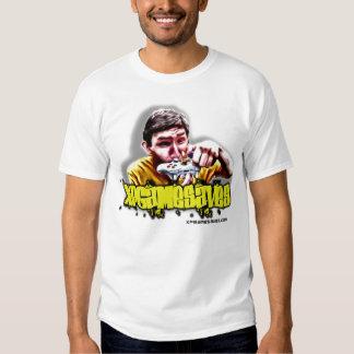 XPG Hooked T-shirts
