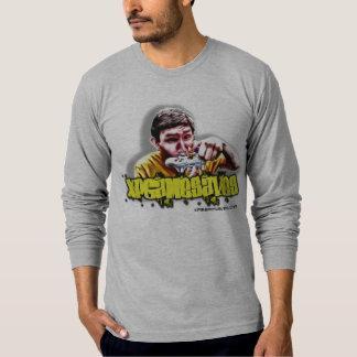 XPG long sleeve T-Shirt