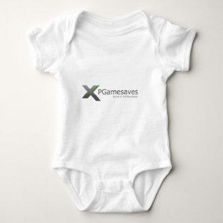 XPGamesaves Range v1 Baby Bodysuit