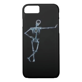 XRAY iPhone 7 case