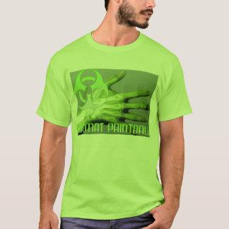 xray_specs T-Shirt