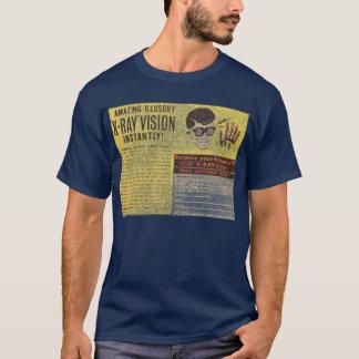 xray T-Shirt