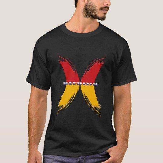 Xsteme T-Shirt