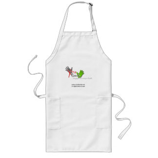 Xtrahands Apron