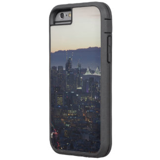Xtreme Night City Tough Xtreme iPhone 6 Case