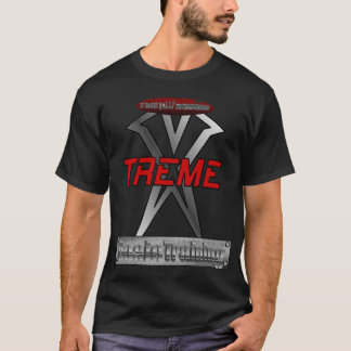 XTREME TRAINING T-Shirt