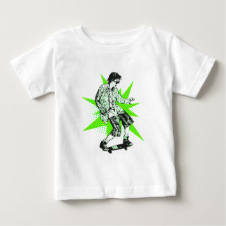 XTremely 90s Baby T-Shirt
