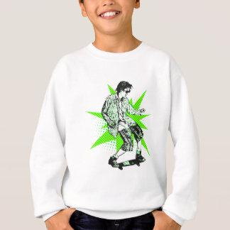 XTremely 90s Sweatshirt