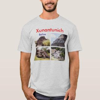 Xunantunich T-Shirt