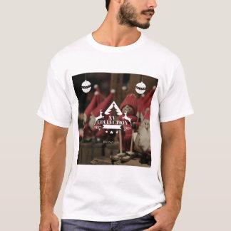 XV HOLIDAY I T-Shirt