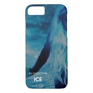XV ICE III iPhone 7 CASE