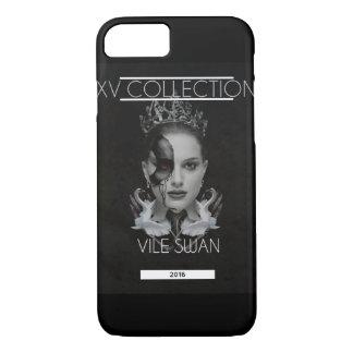 XV VILE SWAN III iPhone 7 CASE
