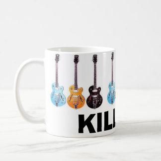 xxl_electric-guitar-epiphone-wildkat, xxl_elect... classic white coffee mug
