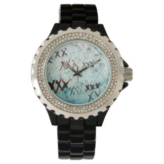 XXX Marie Laveau Voodoo Queen New Orleans Watch
