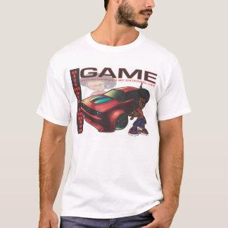 xxxxxxxx.ai T-Shirt