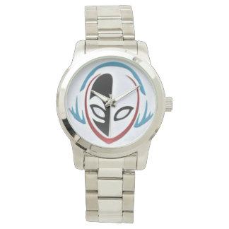 XYHYN Oversized watch