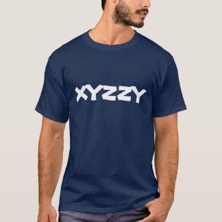 XYZZY T-Shirt