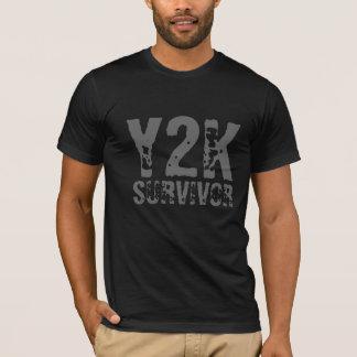 Y2K T-Shirt