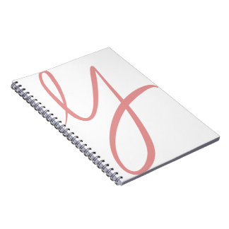 Y Spiral Journal