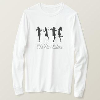 Ya Ya Sisters T-Shirt