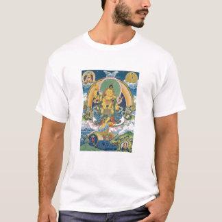 YAB YUM T-Shirt
