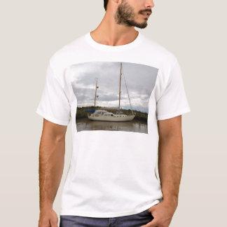 Yacht Aska T-Shirt