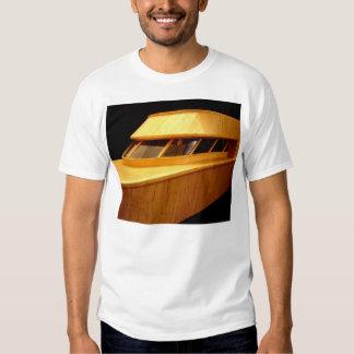 Yacht  t shirt