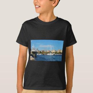 Yachting T-Shirt