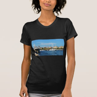 Yachting T-Shirt