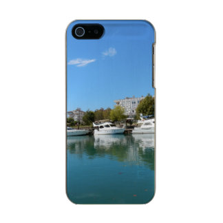 Yachts in Turkey Incipio Feather® Shine iPhone 5 Case