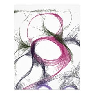 yaei_linkked brain project interconeccted neuron letterhead