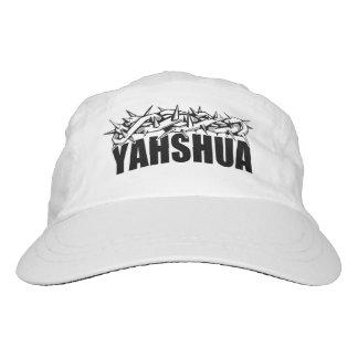 Yahshua Headsweats Hat