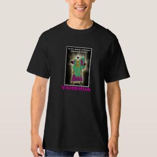 Yahshua T-Shirt