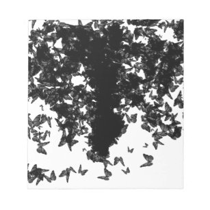 Butterfly Meaning Gifts on Zazzle CA