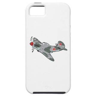 yak-3 case for the iPhone 5