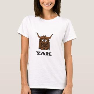 yak attack T-Shirt