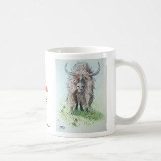Yak Mug