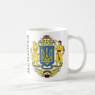 Yakimicki Jakimicha Mug