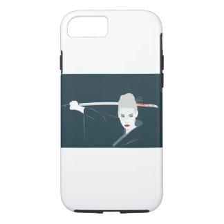 YAKUZA iPhone 8/7 CASE