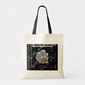 Yale Judge 1 Tote Bag
