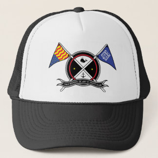Yale School of Art & Yacht Club Hat